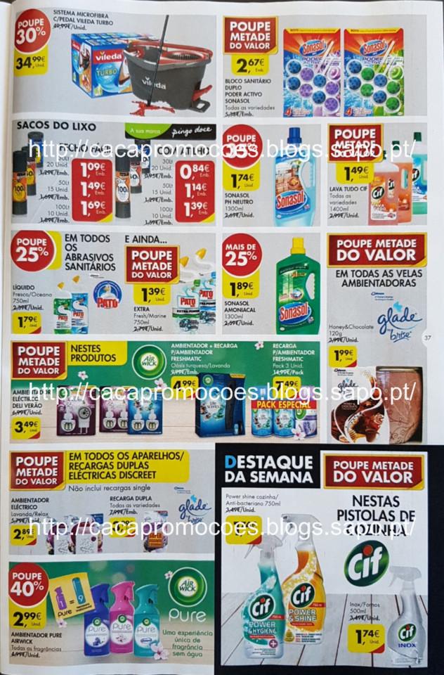 folheto antevisão pingo doce_Page37.jpg