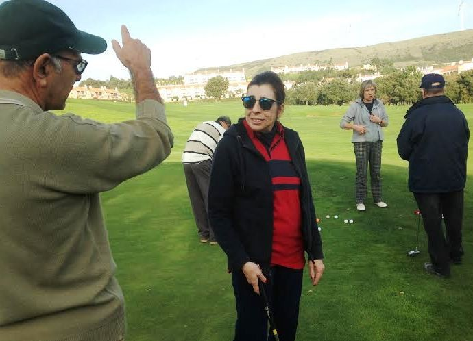 golfe 1a.jpg