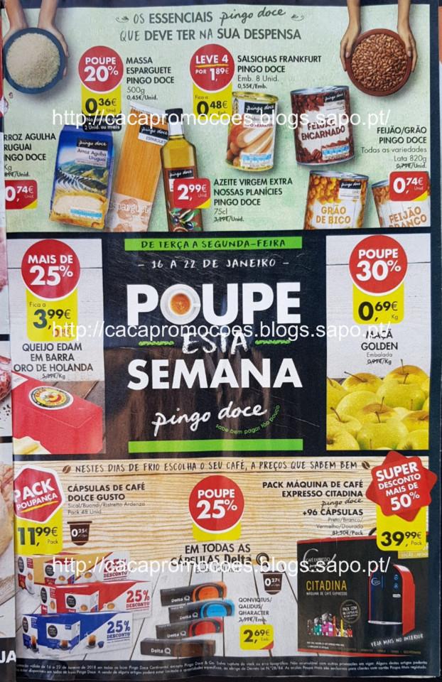 pingo doce folhetos_Page9.jpg