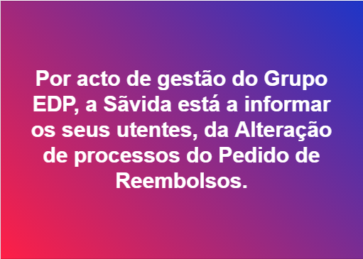 ActoGestão.png