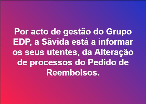ActoGestão.png