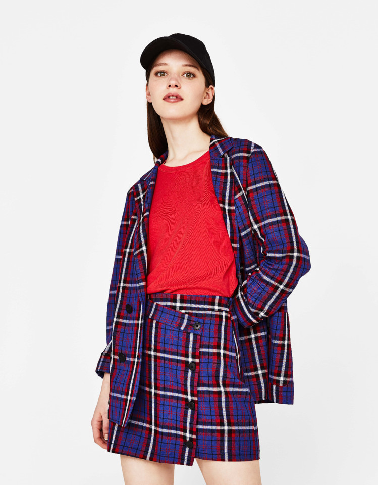 Bershka trends - CHECKS (5).jpg
