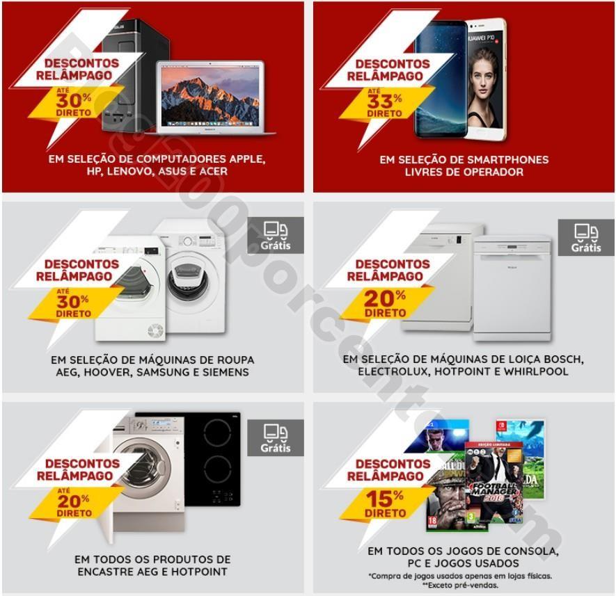 Promoções-Descontos-29998.jpg