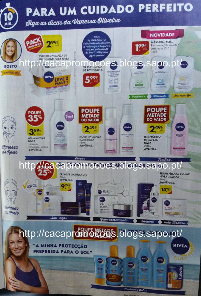 antevisão folheto pingo doce_Page21.jpg