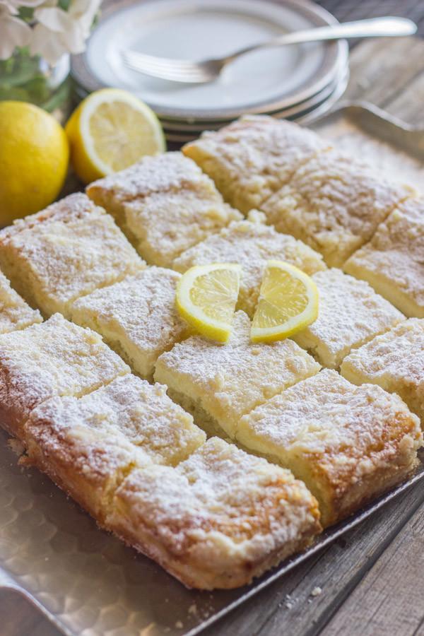 Greek-Yogurt-Cream-Cheese-Lemon-Coffe-Cake-6.jpg