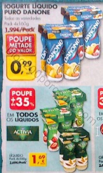 Promoções-Descontos-26613.jpg