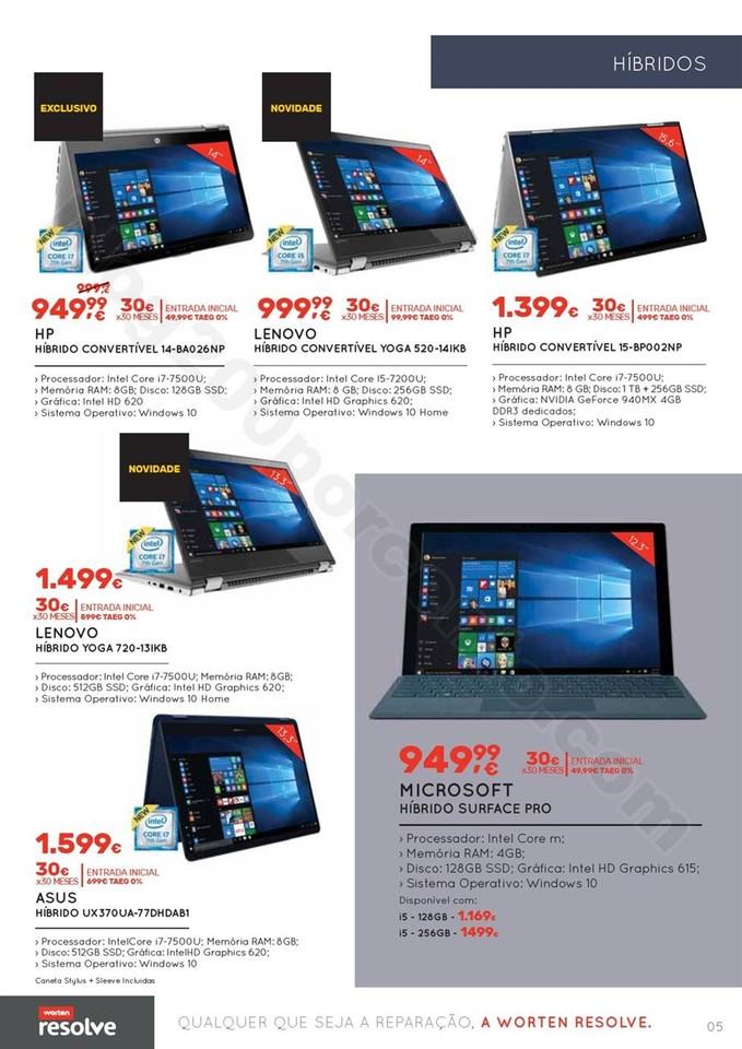 Worten tecnologia outubro p5.jpg