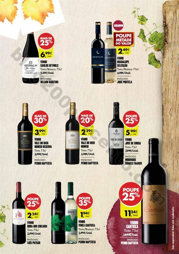 01 feira dos vinhos pingo doce p1 31.jpg