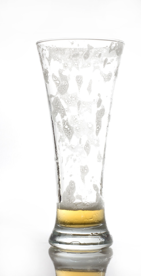 beer-glass.jpg