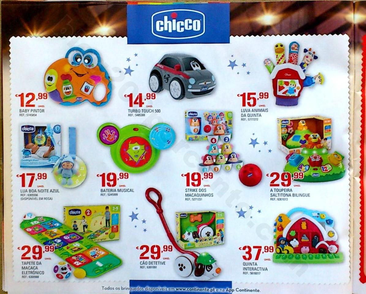 brinquedos natal continente_8.jpg