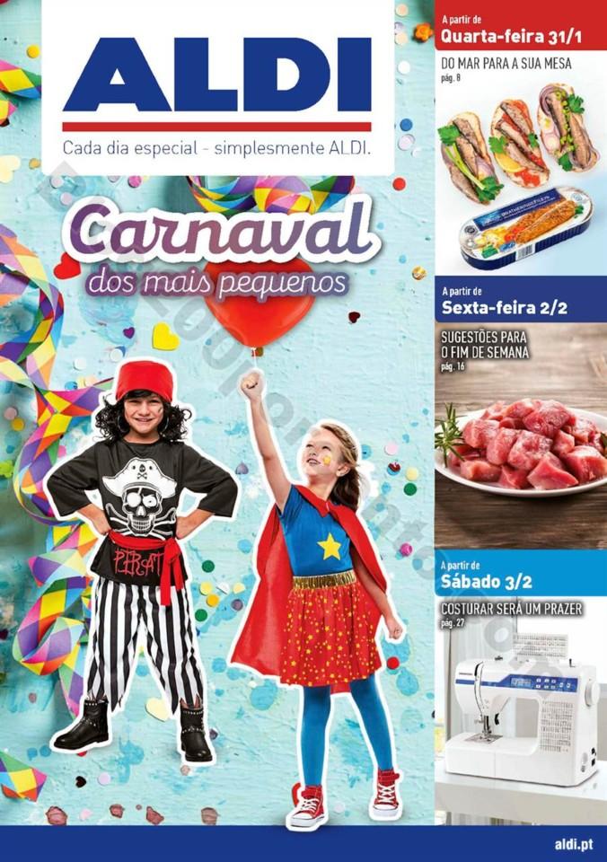 Aldi Carnaval  p10001.jpg