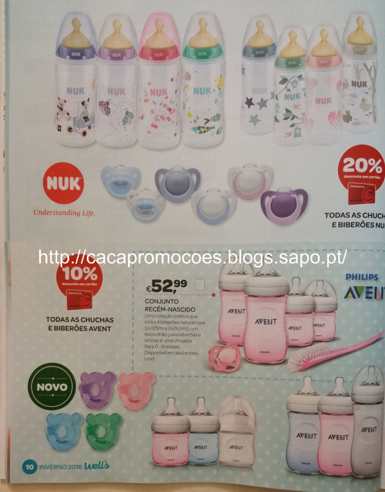 aa_Page10.jpg