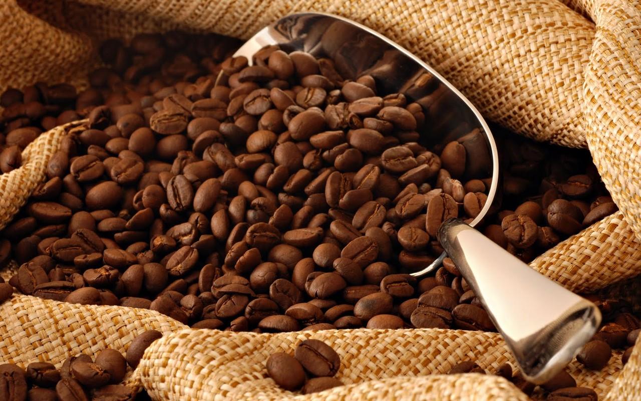 topiaria-de-prosperidade-cafe-g-cheirinho-bom-de-c