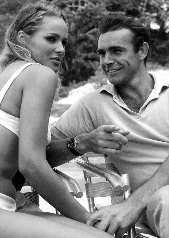 dr-no-sean-connery-ursula-andress.jpg