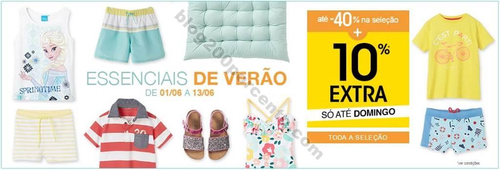 Promoções-Descontos-28241.jpg