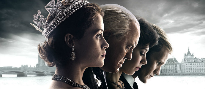 the-crown-netflix-banner.jpg