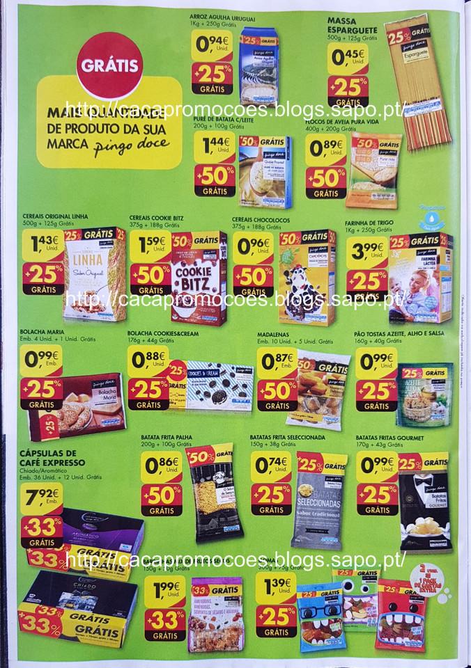 pingo doce folheto_Page11.jpg