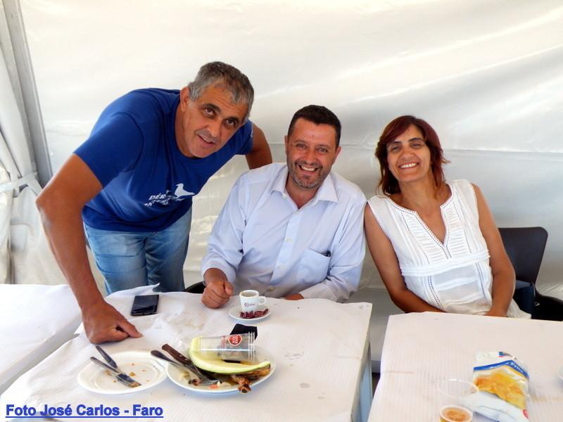 Derby Faro 2017 085.JPG