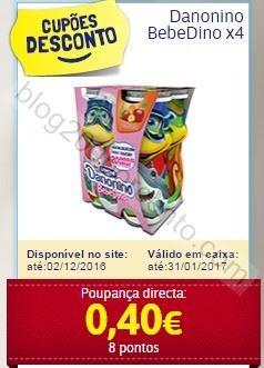 Promoções-Descontos-26215.jpg