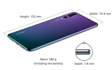Huawei P20 Pro Dimensions.jpg