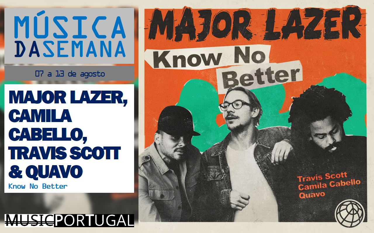 MUSICADASEMANA MAJOR LAZER.png