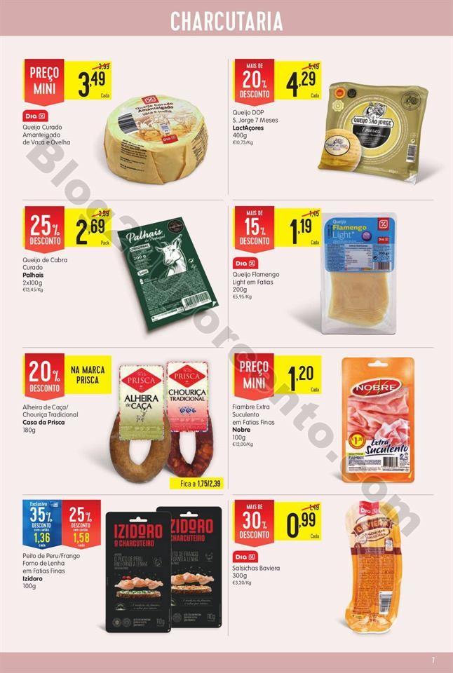 Folheto Minipreço Nacional 11 a 17 julho p7.jpg