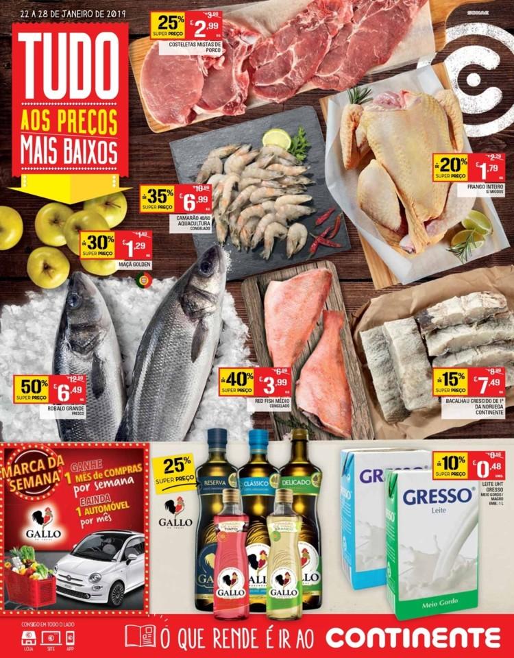Folheto Continente Madeira 22 a 28 janeiro p1.jpg