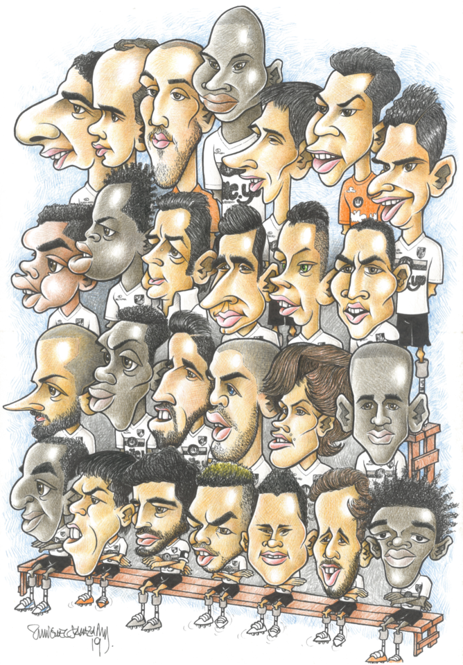 20190927 Equipa Taça Portugal 2012 2013.png