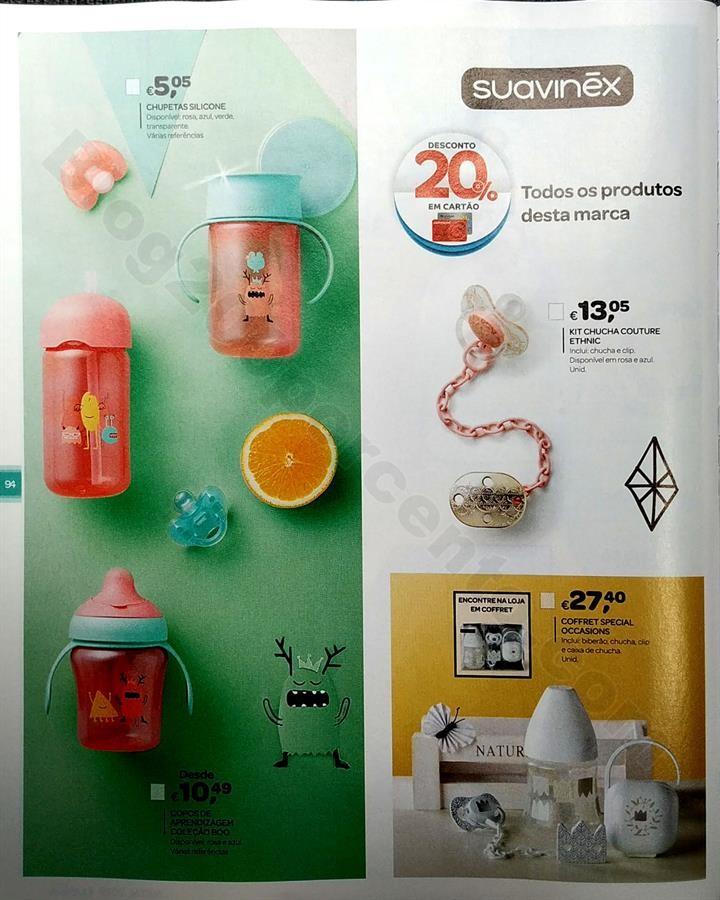 wells catálogo de Natal 2019_94.jpg