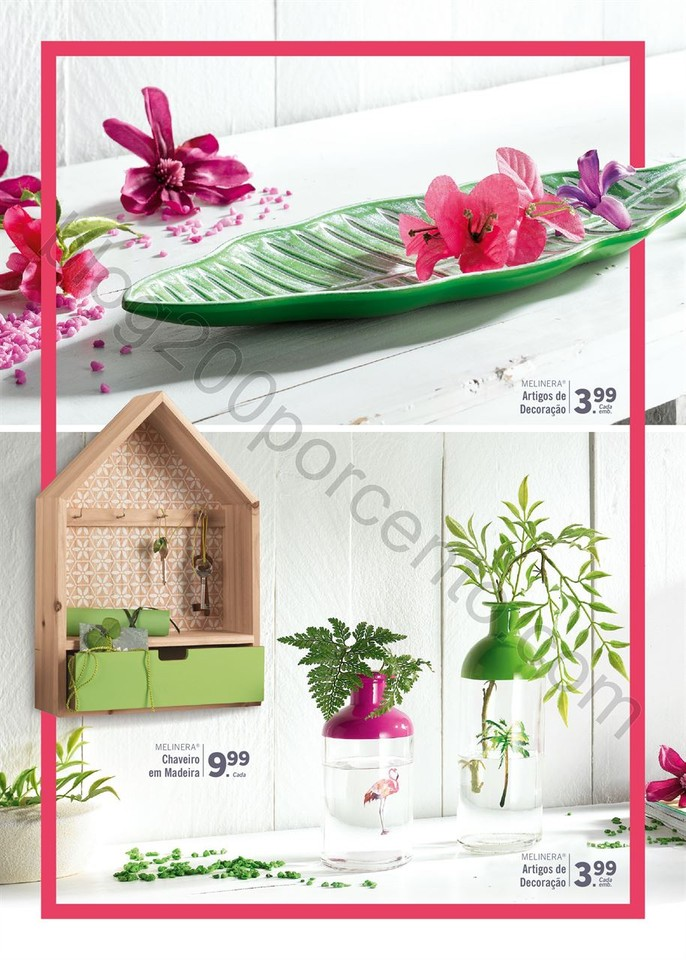 Especial_Tropical_Living_Mais_para_si_Lidl_PT_021.