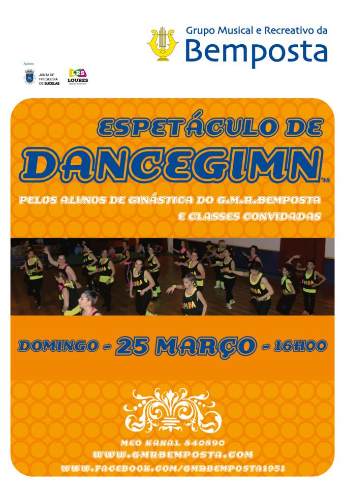 Cartaz_Dancegimn_18-01.jpg