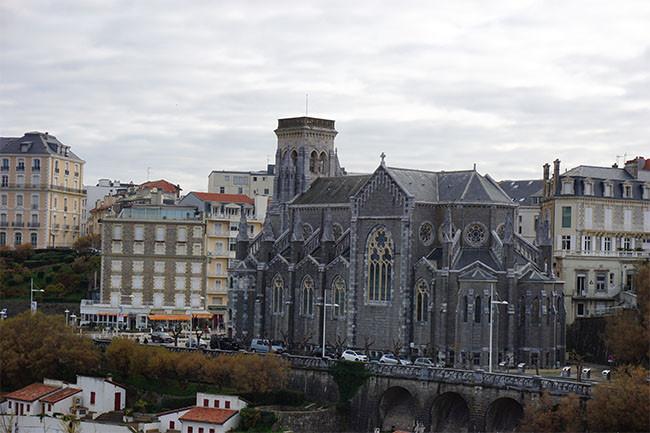 biarritz_02.jpg