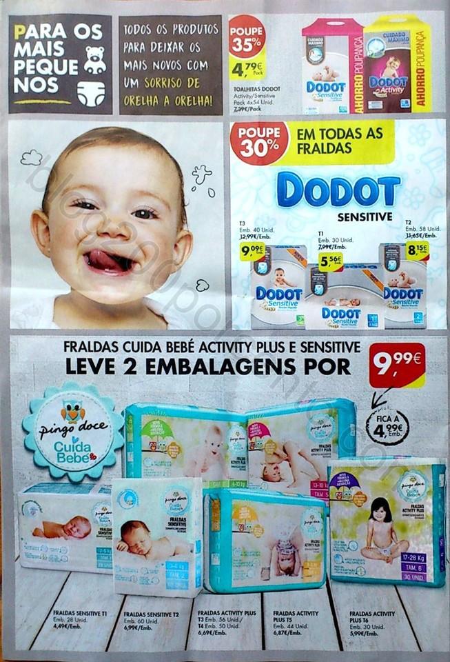 extra pingo doce especial higiene_10.jpg