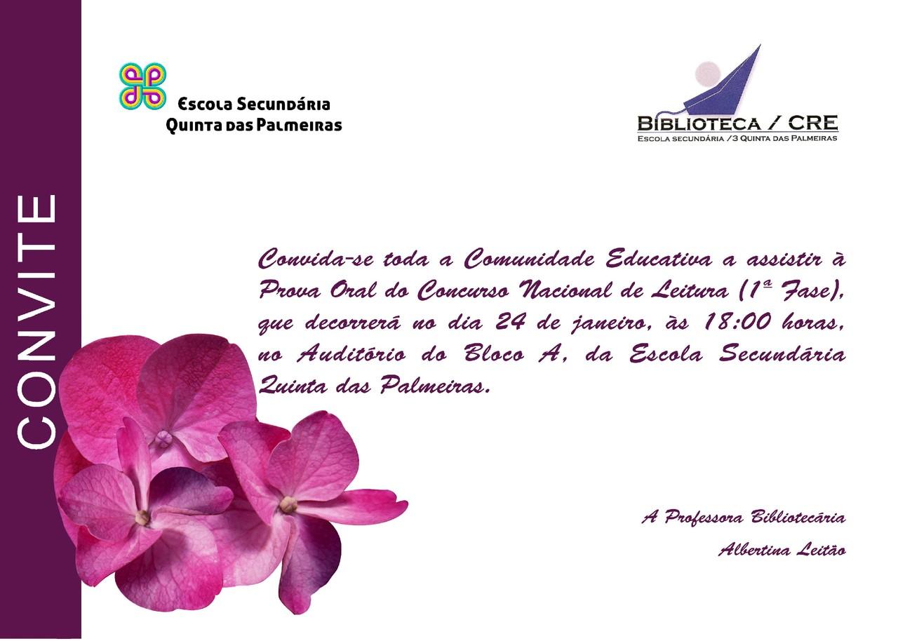 Convite Geral_2017.jpg