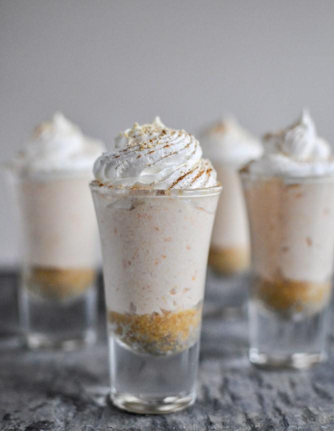 spcheesecake-2-2.jpg