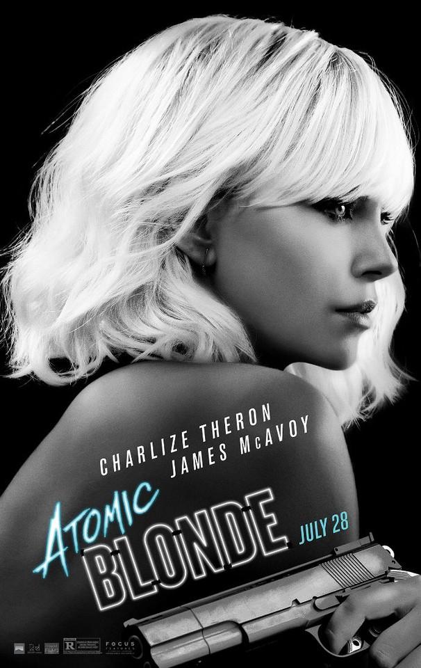 atomic-blonde-poster2.jpg