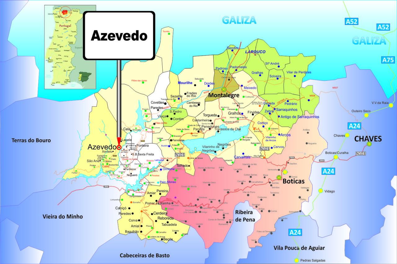 azevedo-mapa.jpg