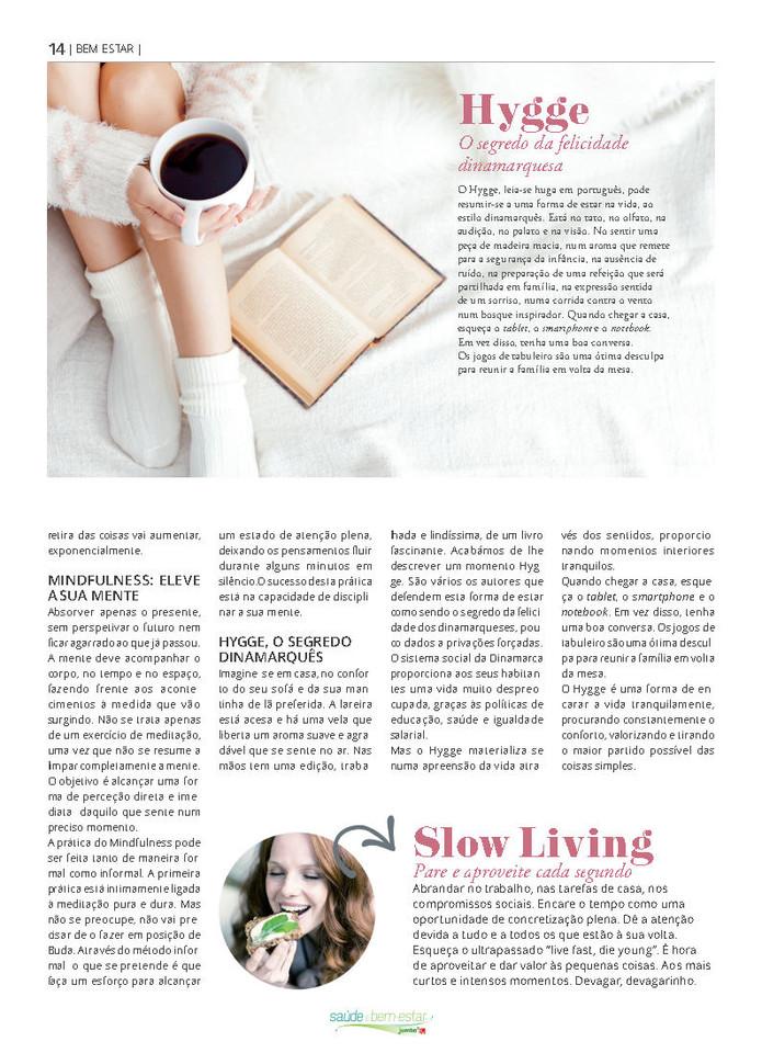 kk_Page14.jpg
