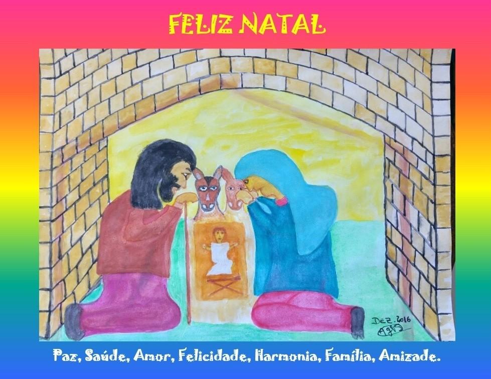 POSTAL DE NATAL.jpg