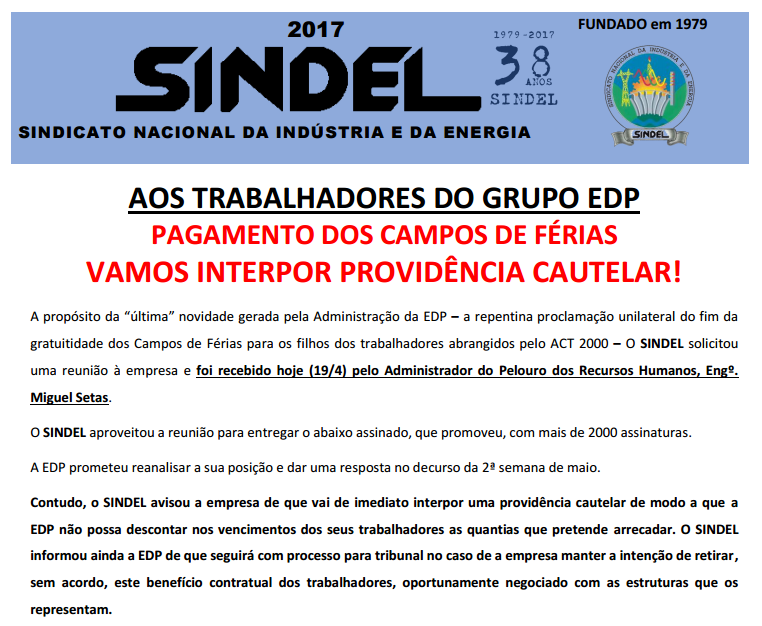 Providencia Cautelar1.png