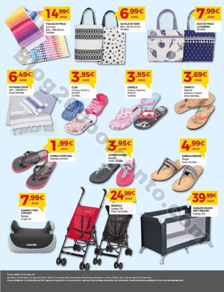 Promoções-Descontos-31214.jpg
