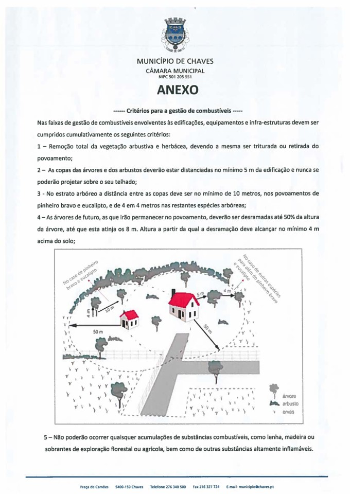 edital_26_limpeza_terrenos_Page_2.jpg