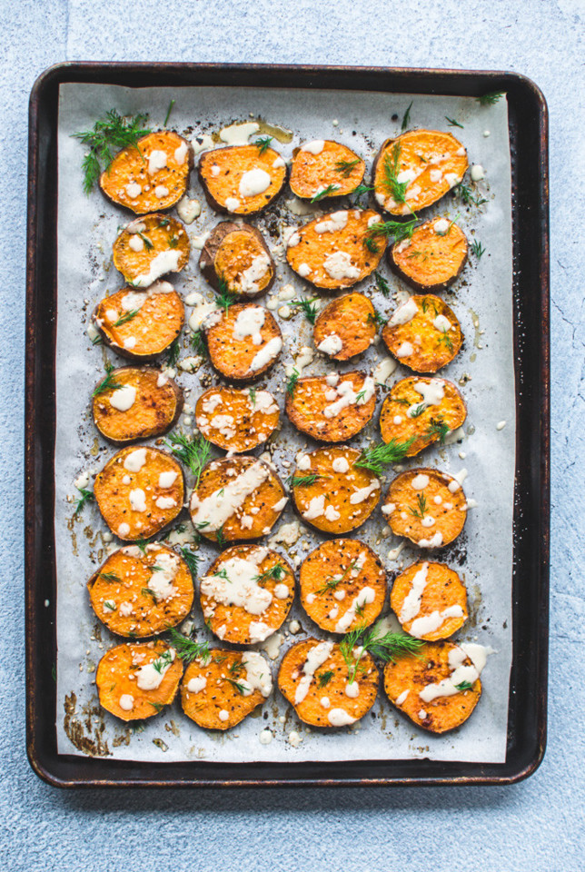 sesame-sweet-potatoes-9.jpg