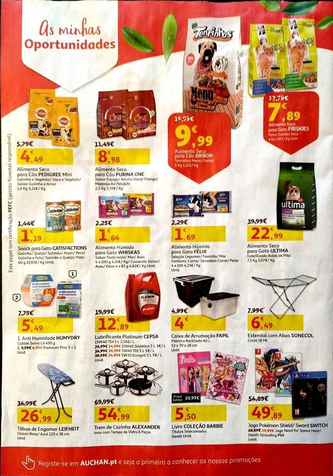 antevisão folheto Auchan 14 a 20 novembro_8.jpg
