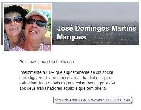 JoseDomingosMartinsMarques2.png