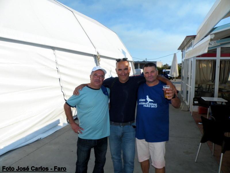 Derby Faro 2017 134.JPG