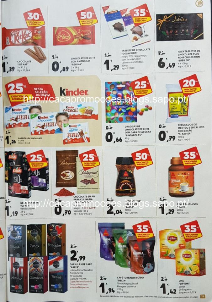 eleclercfolheto_Page24.jpg