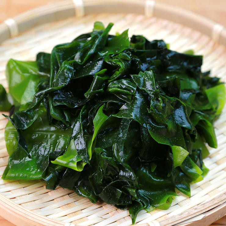 08-foods-that-repair-unhealthy-eating.jpg