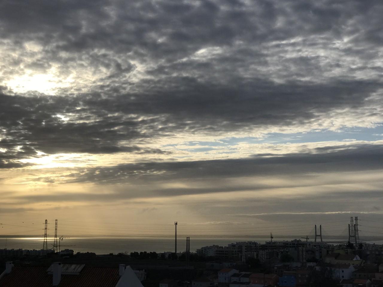 07:29
