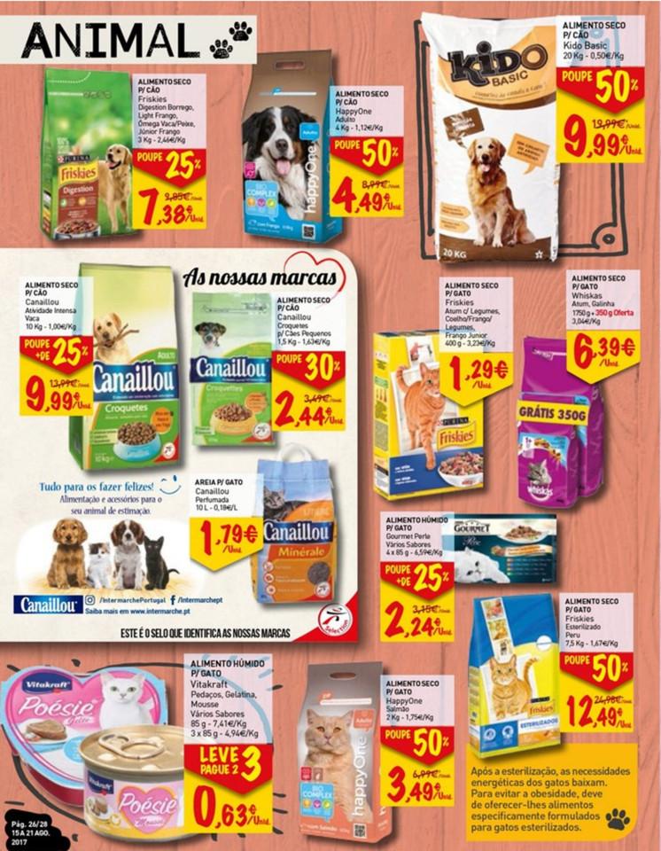 intermarche antevisao folheto_Page26.jpg